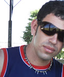 Prof: Gislei da Silva Pimentel