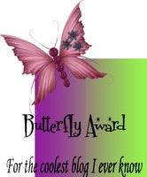 Awarded by Antonella