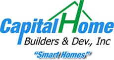 Capital Home Builders / We are the true CapitalHB any other are a bad COPY!