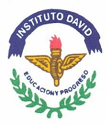 Logo del colegio