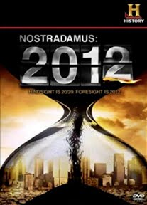 Baixar Filme Nostradamus 2012   Legendado Download