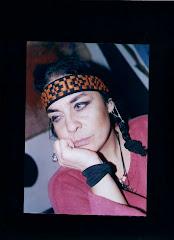 1er. premio poesía Virgen de Guadalupe. 1er. premio Poesía San Telmo.1er.premio Poesía MdP