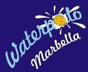 Canal Youtube Waterpolo Marbella