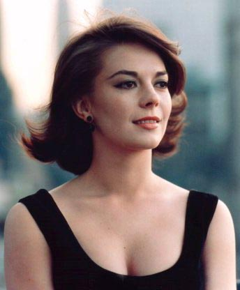 Natalie Wood Death Photos