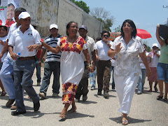 SANGUINO CARRIL Y AVILEZ RIVERA