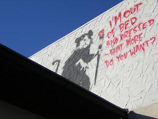 https://www.artsy.net/artist/banksy