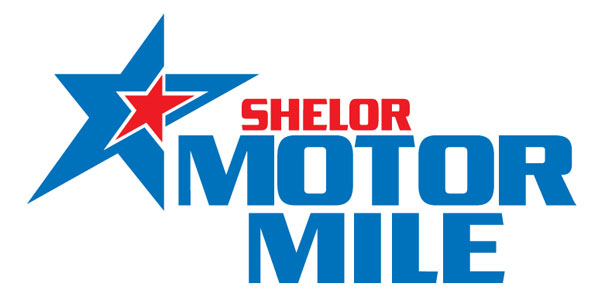 special thanks to shelor motor mile hybrid electric