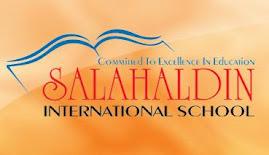 مدارس صلاح الدين التركية