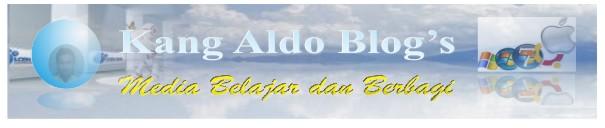KANG ALDO