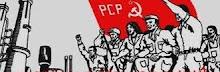 PCP/Lordelo