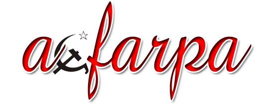 A FARPA - Boletim político, social e cultural de Lordelo