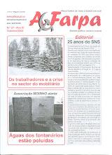 N.º 27 - OUTUBRO 2004