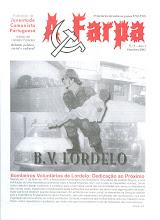 N.º 9 - OUTUBRO 2002