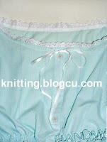 Dikiş nasıl yapılır,eski gömlekten bluz yapımı