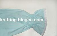 Gömlekten Bluz Yapılışı