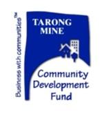 Tarong Mine Community Development Fund