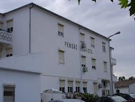 Hotel Boavista (clique na imagem)