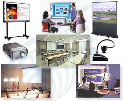 noticias,jornal,artigo,dados,marketing digital,renda extra,trabalhar,trabalhar na internet,monetização,emagrecimento,tecnologia,desenvolvimento pessoal