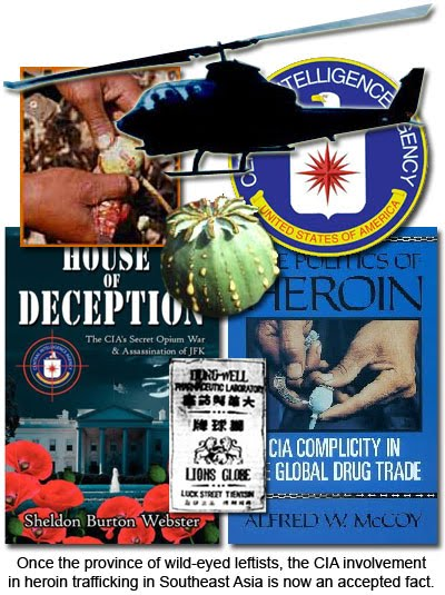 read my mind  illegal drugs and the government