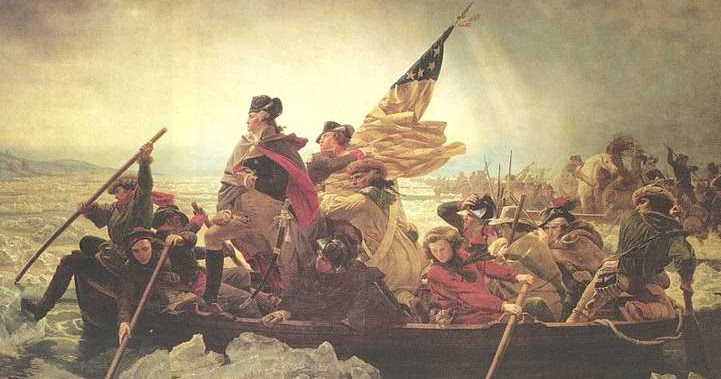 Teaching Propaganda or American History?