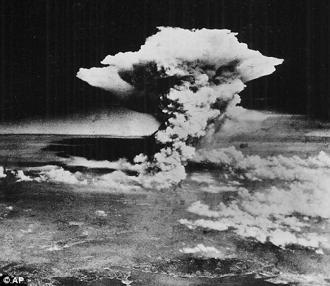world war 2 planes bombing. world war 2 planes bombing