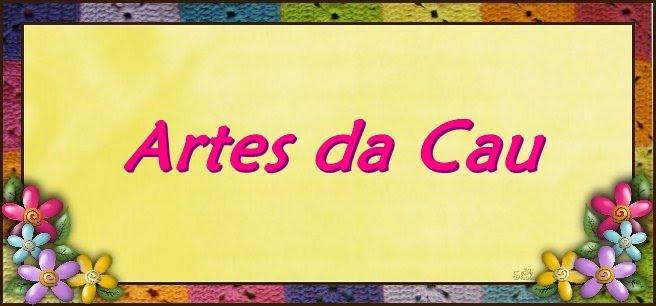 Artes da Cau