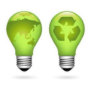 Truquitos de ahorro trucos para ahorrar energ a el ctrica - Aparatos para ahorrar electricidad ...