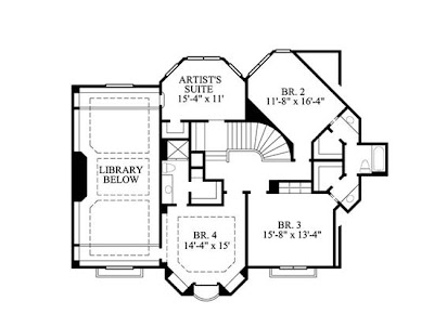 200 Sq House Design Lot Area furthermore Open Foyer Luxury House Plans together with Square Feet 5000 5500 furthermore  on 5500 sq ft house plans