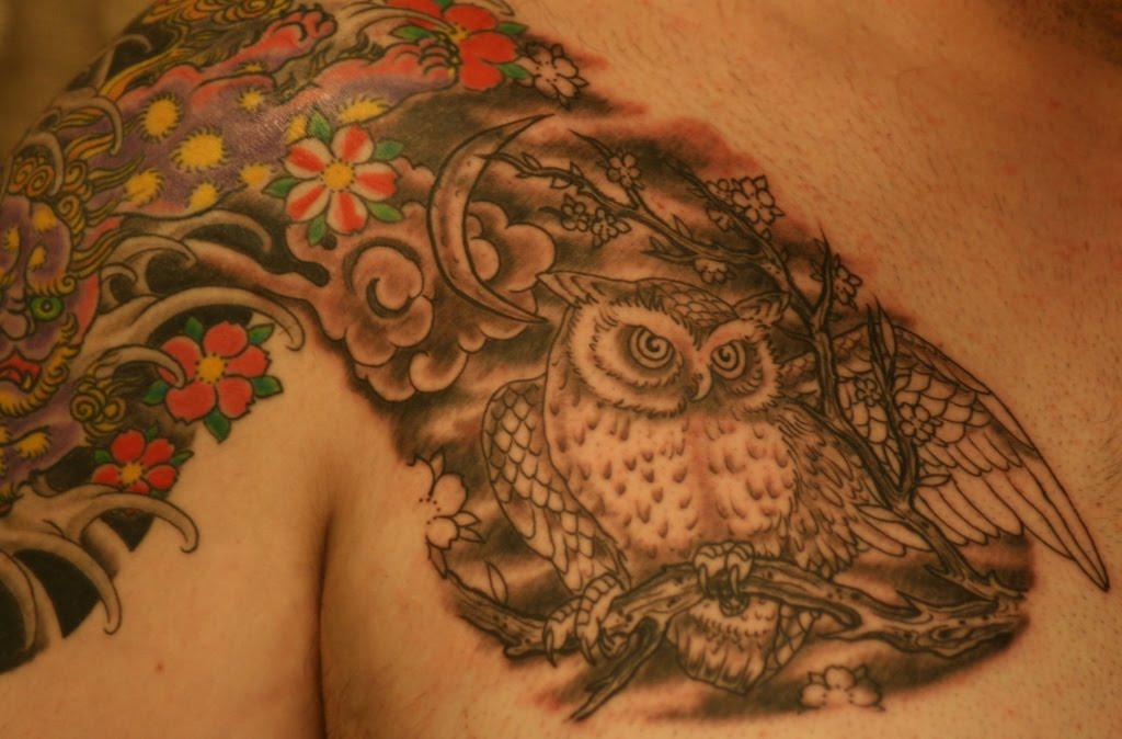 life and death tattoo. life and death tattoo quotes. life and death tattoo quotes.
