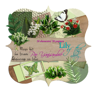 http://lescrapdemarion.blogspot.com/2009/04/lily-of-valley-mega-kit-de-la-ct.html