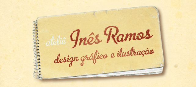 Ins Ramos Designer
