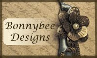 Bonnybee Designs