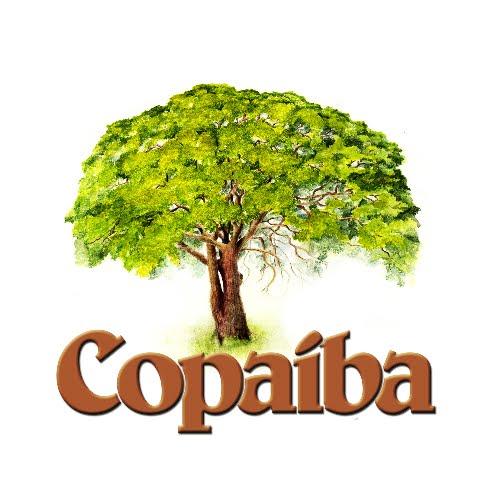 Loja Copaíba