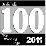 ......Top 100
