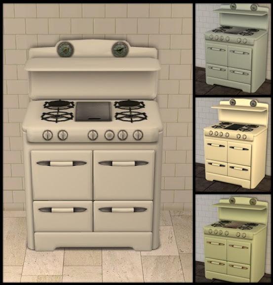 http://1.bp.blogspot.com/_6YX_f9NHQqk/S1wZgZZp7yI/AAAAAAAAAE8/rKZTfLt0ZRc/s576/shakerlicious-cooking.jpg