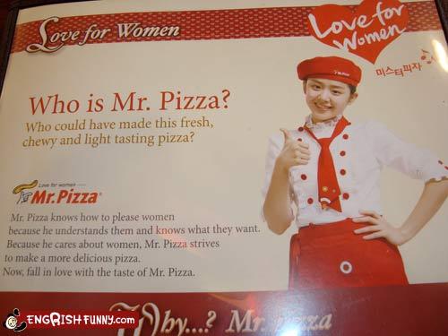 Mr+pizza+2.jpg