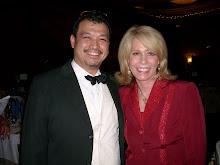 2009 Global Gala