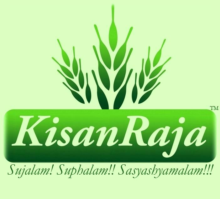 KisanRaja --  Remote Motor Controller, Mobile Motor Starter, GSM based Motor Pump Controller