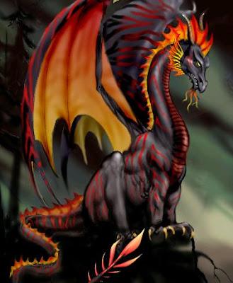Clã Hostiki-Youton Dragon