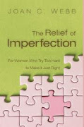 Relief of Imperfection