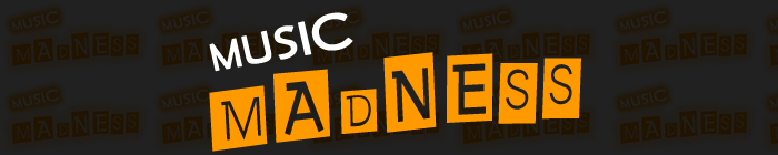 MusicMadness369