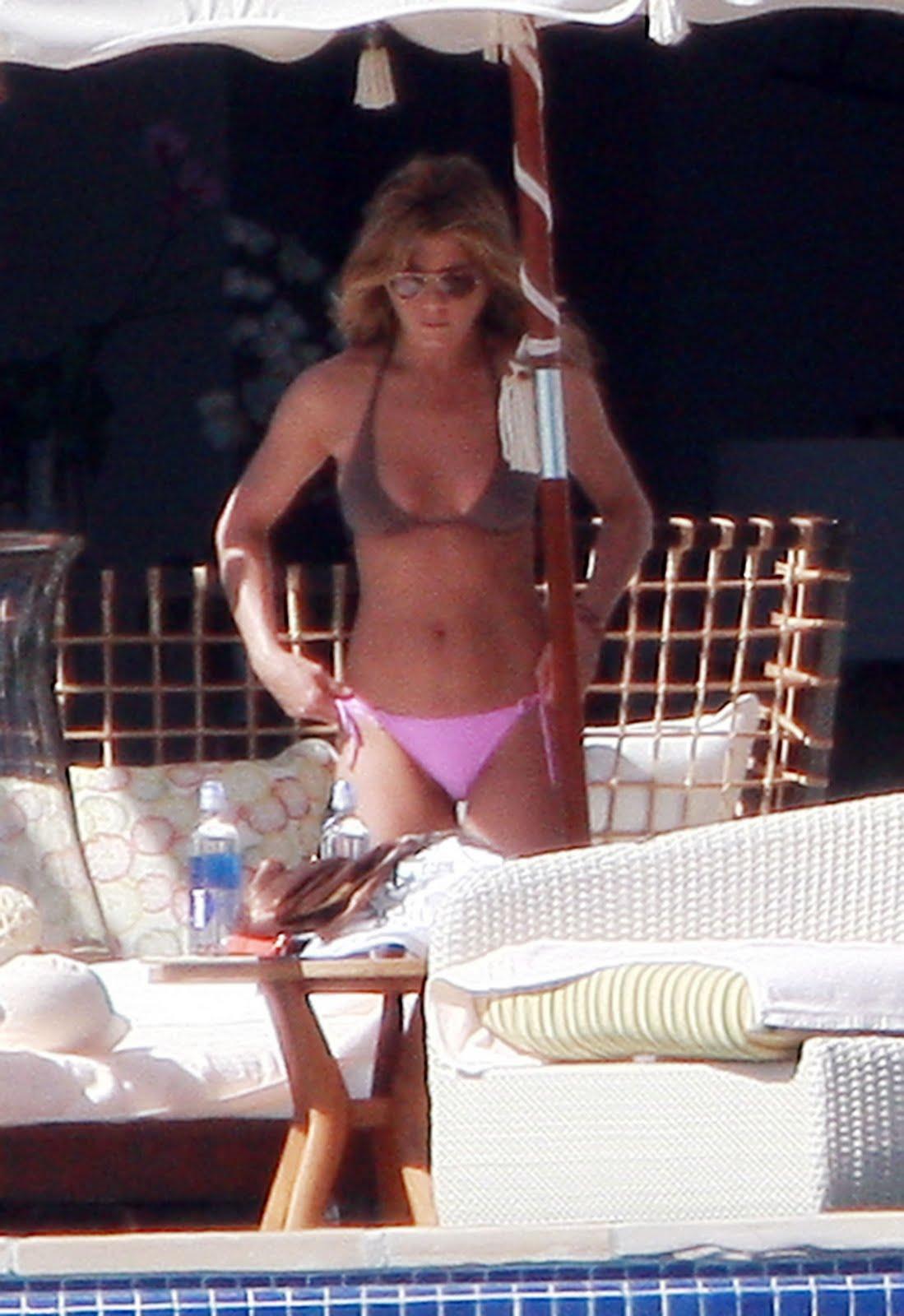 Sienna miller naked blowjob