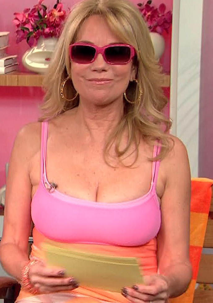 Kathie Lee Gifford Large