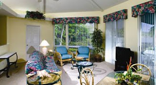 2-Bedroom Kona condo at Mauna Loa Resort Close to downtown Ironman events