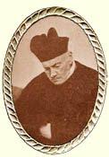 Fr Victor Humarque