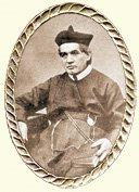 Fr Michael Müller
