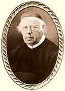 Fr Michael Heilig