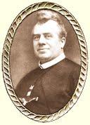 Fr Edmond Declerq