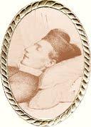 Br Joseph Van Hoeydonck