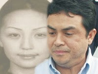 Razak Baginda - Altantuya Murder Case Related
